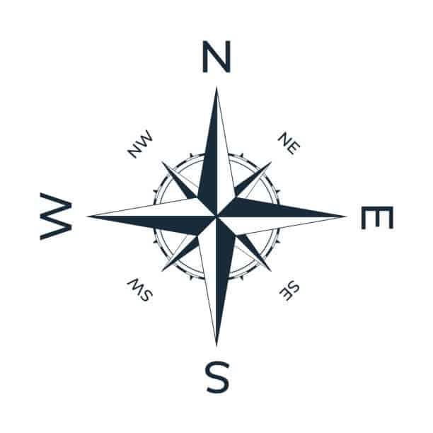 Social Media Calendars - North Star Metric